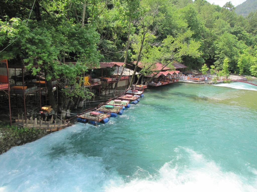 رودخانه دیم چای